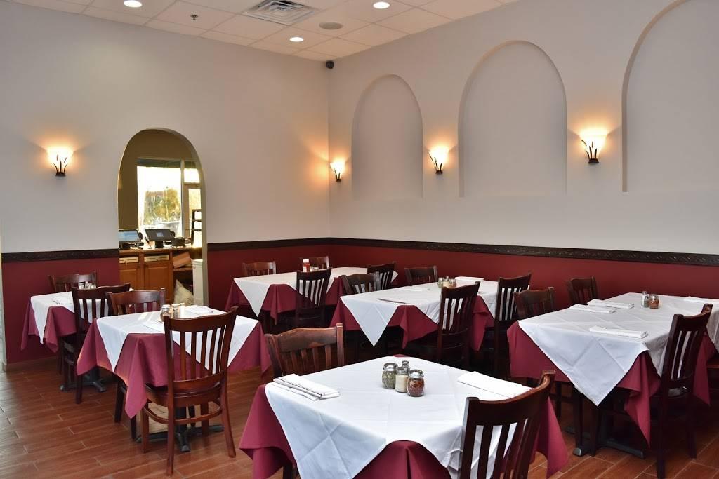 Johnny Napkins - Lodi | restaurant | 170 Main St, Lodi, NJ 07644, USA | 9735747777 OR +1 973-574-7777