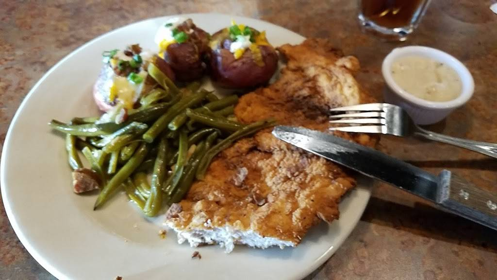 Pecos Grilling Company - Restaurant | 28900 Tomball Pkwy, Tomball ...