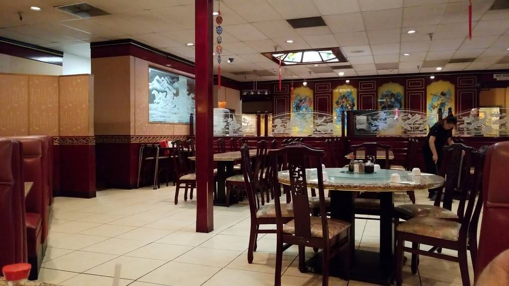 Shang Hai | meal delivery | 1269 Baring Blvd, Sparks, NV 89434, USA | 7753581122 OR +1 775-358-1122