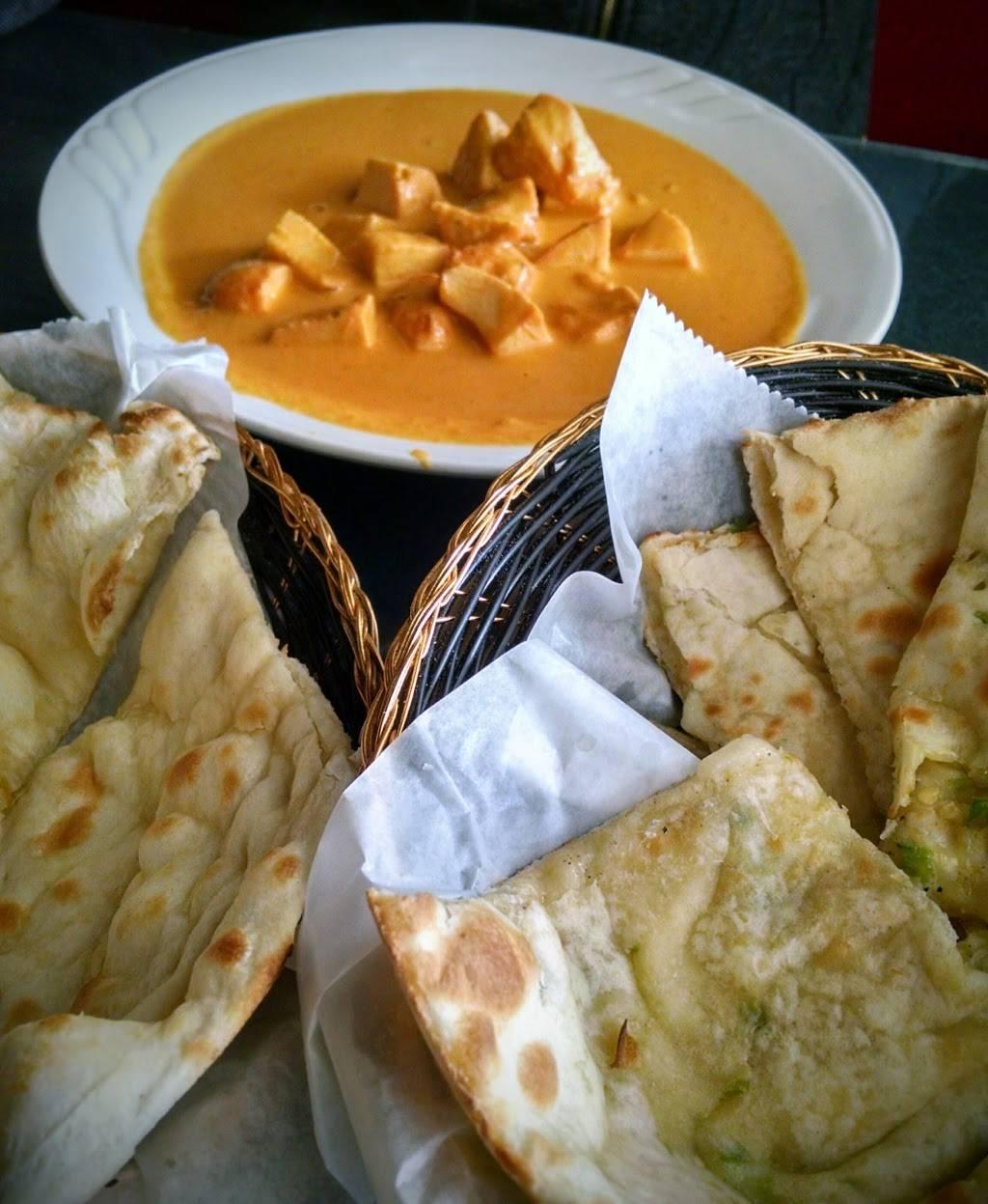 Mirch Masala | restaurant | 5047 N Academy Blvd, Colorado Springs, CO 80918, USA | 7195990003 OR +1 719-599-0003