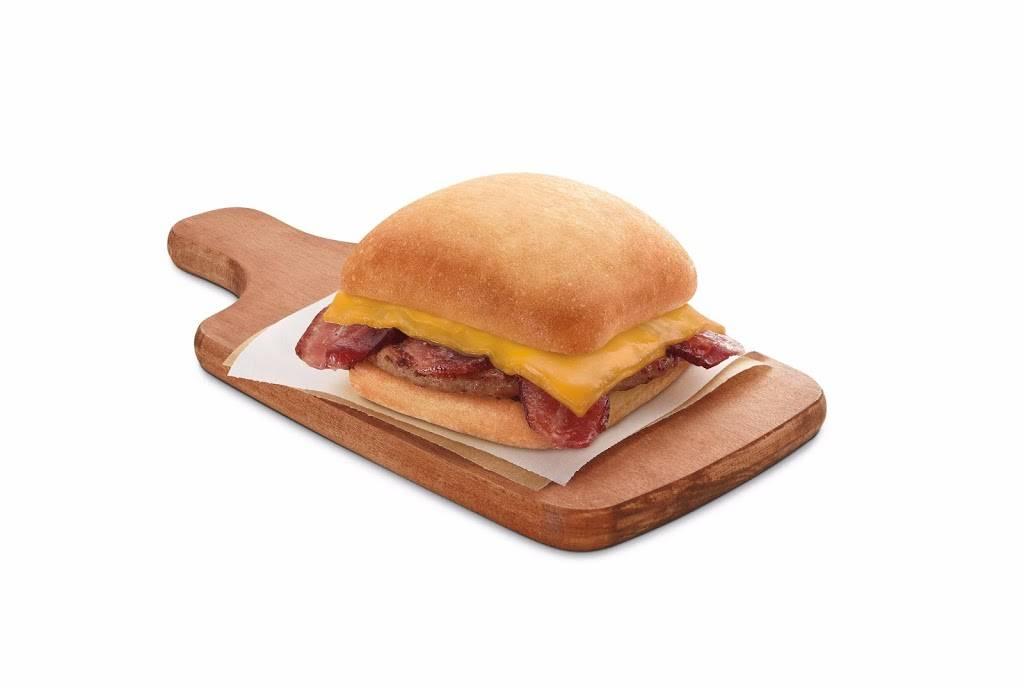 7-Eleven | bakery | 357 Richard St, Newington, CT 06111, USA | 8606670113 OR +1 860-667-0113