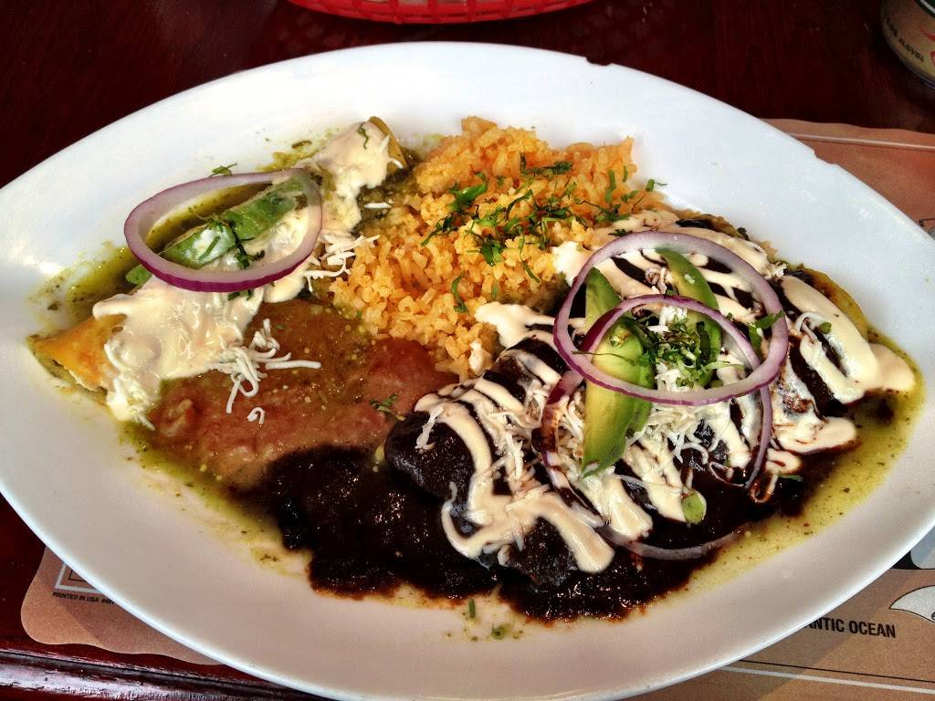 Taqueria Viva Mexico Kitchen Cafe | restaurant | 133 Morris St, Jersey City, NJ 07302, USA | 2014333477 OR +1 201-433-3477