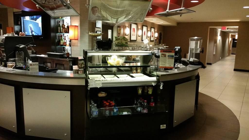 Reflect Restaurant | cafe | 300 Airgate Dr, Morrisville, NC 27560, USA | 9193613311 OR +1 919-361-3311