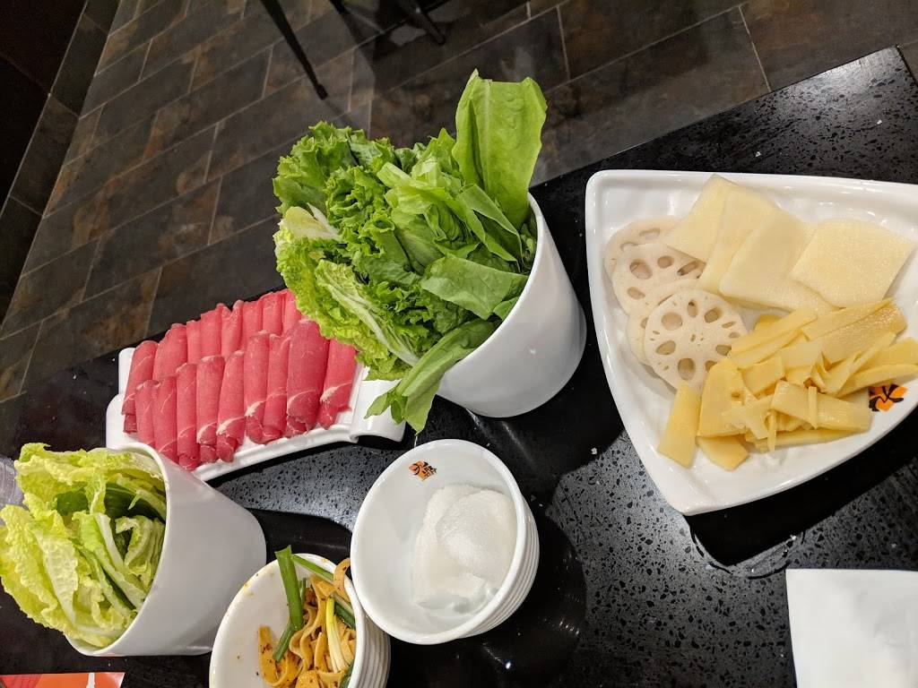 JIOUDING HOT POT 九鼎火锅   restaurant   1056 Walnut Ave, Tustin, CA 92780, USA   7146175062 OR +1 714-617-5062