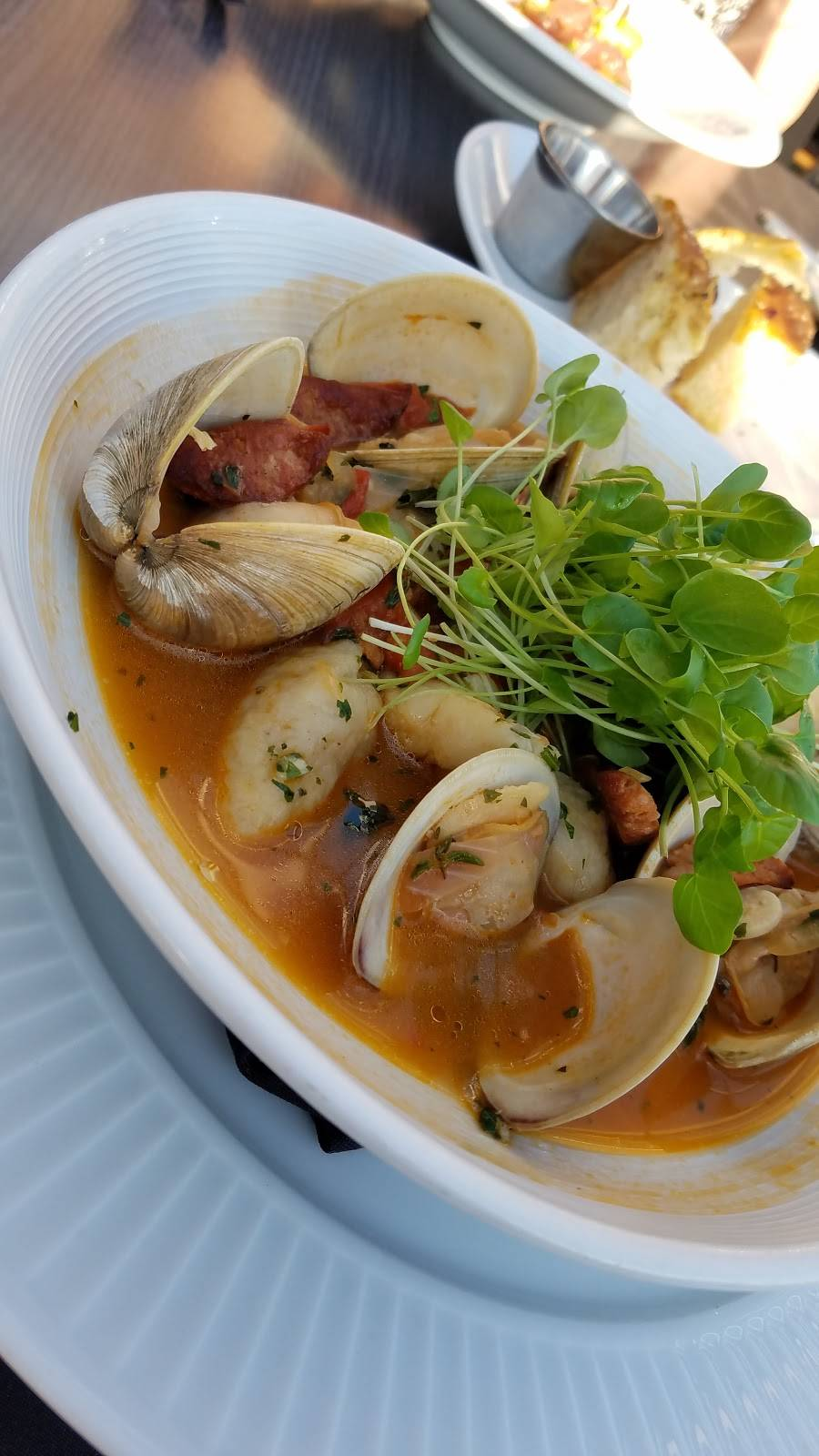 Boulevard Seafood Company | restaurant | 49 W Main St, Somerville, NJ 08876, USA | 9087223300 OR +1 908-722-3300