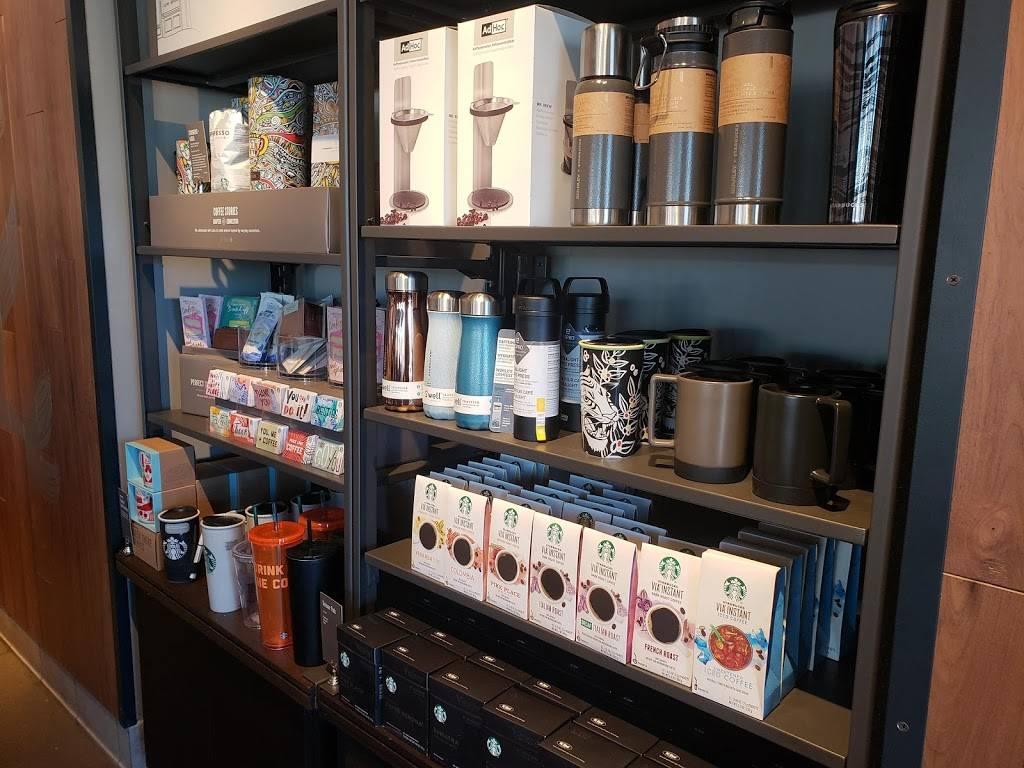 Starbucks | cafe | 10104 Maysville Rd, Fort Wayne, IN 46835, USA | 2604452232 OR +1 260-445-2232