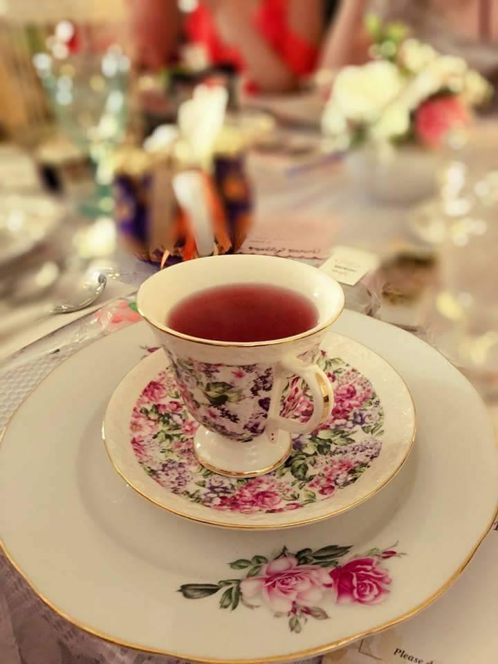Countryside Inn & Tea House | restaurant | 5128 Beaver Run Rd, Burlington, WV 26710, USA | 2403628327 OR +1 240-362-8327
