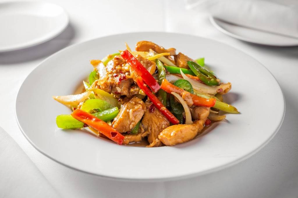 Pasteur   restaurant   5525 N Broadway, Chicago, IL 60640, USA   7737284800 OR +1 773-728-4800