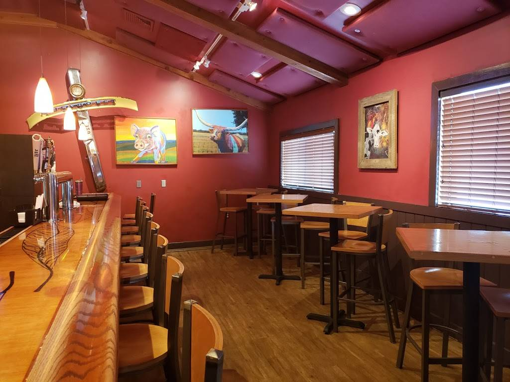 Hanks Grille & Catering | bakery | 49 Bloomer Springs Rd, McGaheysville, VA 22840, USA | 5402897667 OR +1 540-289-7667