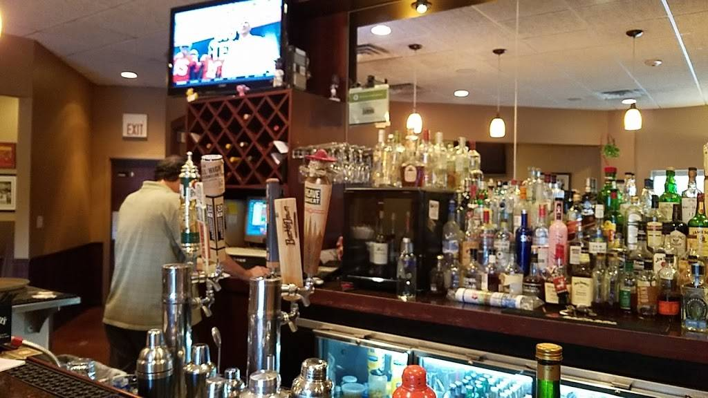 Players Grill | restaurant | 1855 Deerfield Rd, Highland Park, IL 60035, USA | 8478314445 OR +1 847-831-4445
