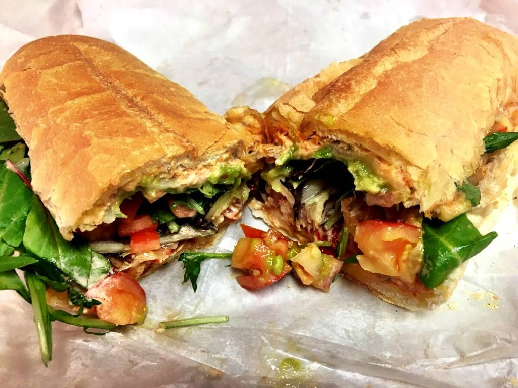Fat Daddys | restaurant | 6901 Security Blvd, Baltimore, MD 21207, USA | 4109442050 OR +1 410-944-2050