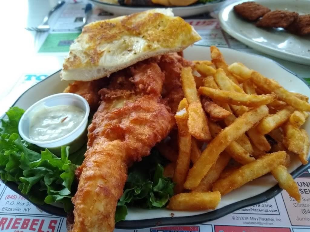 Elizaville Diner | restaurant | 573, W Kerleys Corners Rd, Elizaville, NY 12523, USA | 8457563559 OR +1 845-756-3559