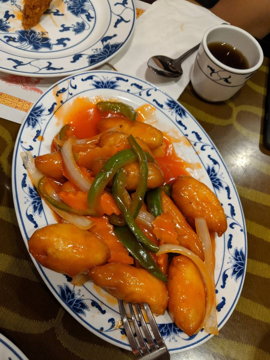 Chinese Musician | restaurant | 151 Greenpoint Ave, Brooklyn, NY 11222, USA | 7183832413 OR +1 718-383-2413