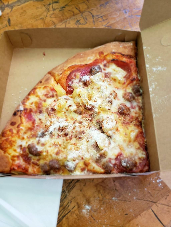 Pizza Love   restaurant   900 Market St, Oakland, CA 94607, USA   5107635600 OR +1 510-763-5600