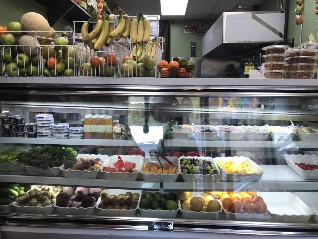 Hemo's Spot | restaurant | 713 Morris Park Ave, Bronx, NY 10462, USA | 7187920090 OR +1 718-792-0090