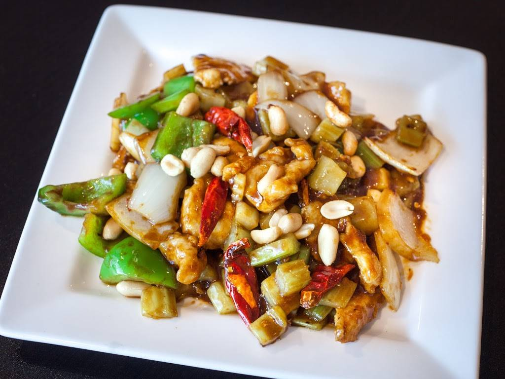Mr Chen S Chinese Kitchen Meal Delivery 17940 Ne