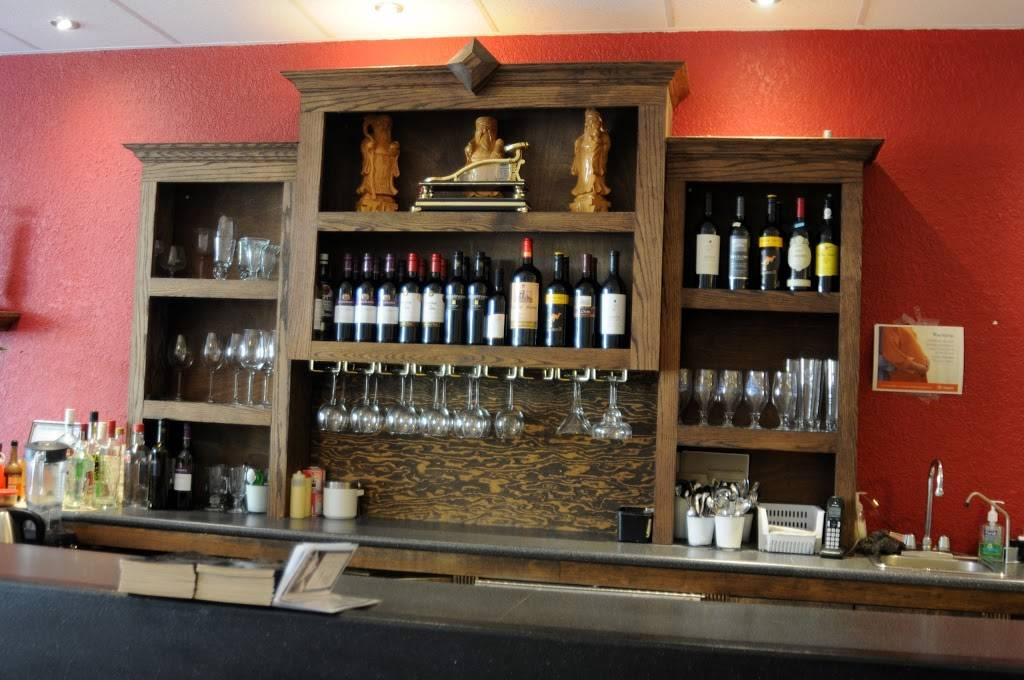 Red Basil Vietnamese Restaurant | restaurant | 61 Main St, Cambridge, ON N1R 1V6, Canada | 5196220888 OR +1 519-622-0888