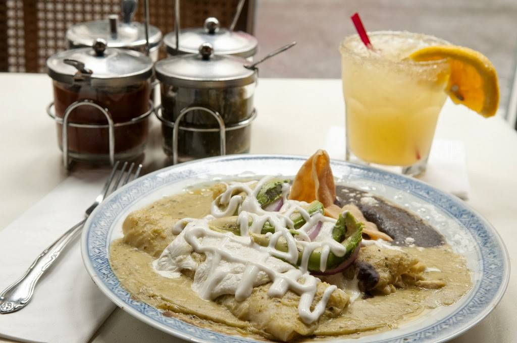 Barrio Chino | restaurant | 253 Broome St, New York, NY 10002, USA | 2122286710 OR +1 212-228-6710
