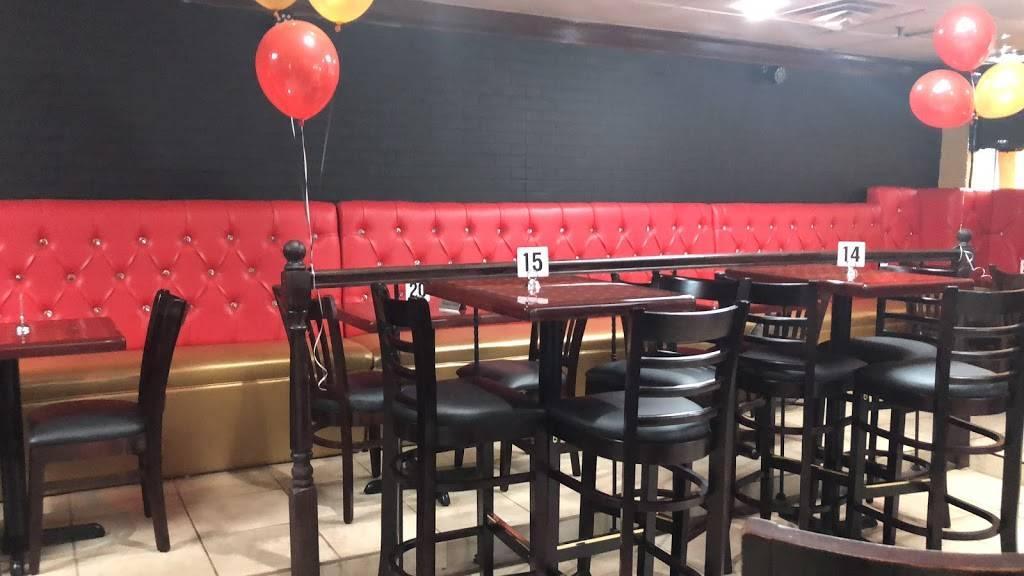 MofonLounge Mofongo Mocano | restaurant | 894 E Tremont Ave, Bronx, NY 10460, USA | 7188425555 OR +1 718-842-5555