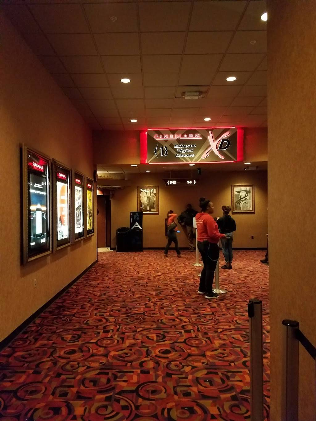 Cinemark at Pearland and XD | meal takeaway | 3311 Silverlake Village Dr, Pearland, TX 77581, USA | 7134369065 OR +1 713-436-9065