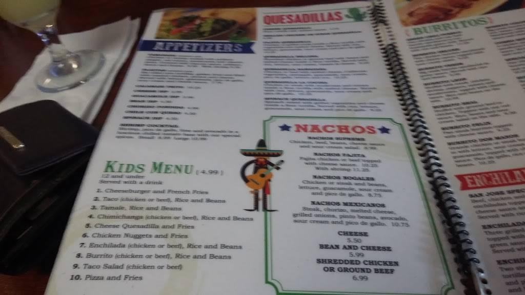 La Cocina Mexican Restaurant | restaurant | 928 N Lincoln Ave, York, NE 68467, USA | 4023620356 OR +1 402-362-0356