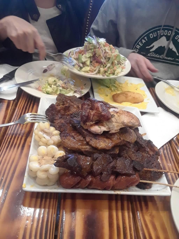 Lena Y Carbon Restaurant & Lounge | restaurant | 201 Market St, Paterson, NJ 07505, USA | 9732790429 OR +1 973-279-0429