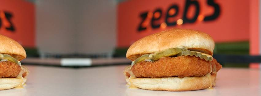 Zeebs. Fruit Ice, Burgers and Fries. | restaurant | 1970 N Valley Dr, Las Cruces, NM 88007, USA | 5755714268 OR +1 575-571-4268