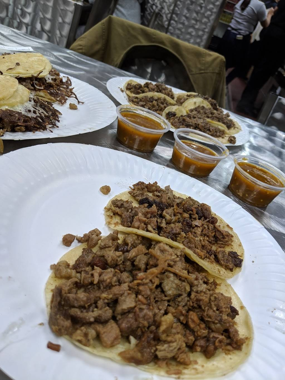 Taqueria Los Gueros #2   restaurant   1900 W Lincoln Ave, Anaheim, CA 92801, USA   7146037157 OR +1 714-603-7157