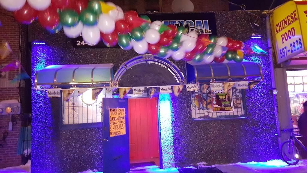 Tequila & Mezcal | restaurant | 2434 E Tremont Ave, Bronx, NY 10461, USA | 3175180887 OR +1 317-518-0887
