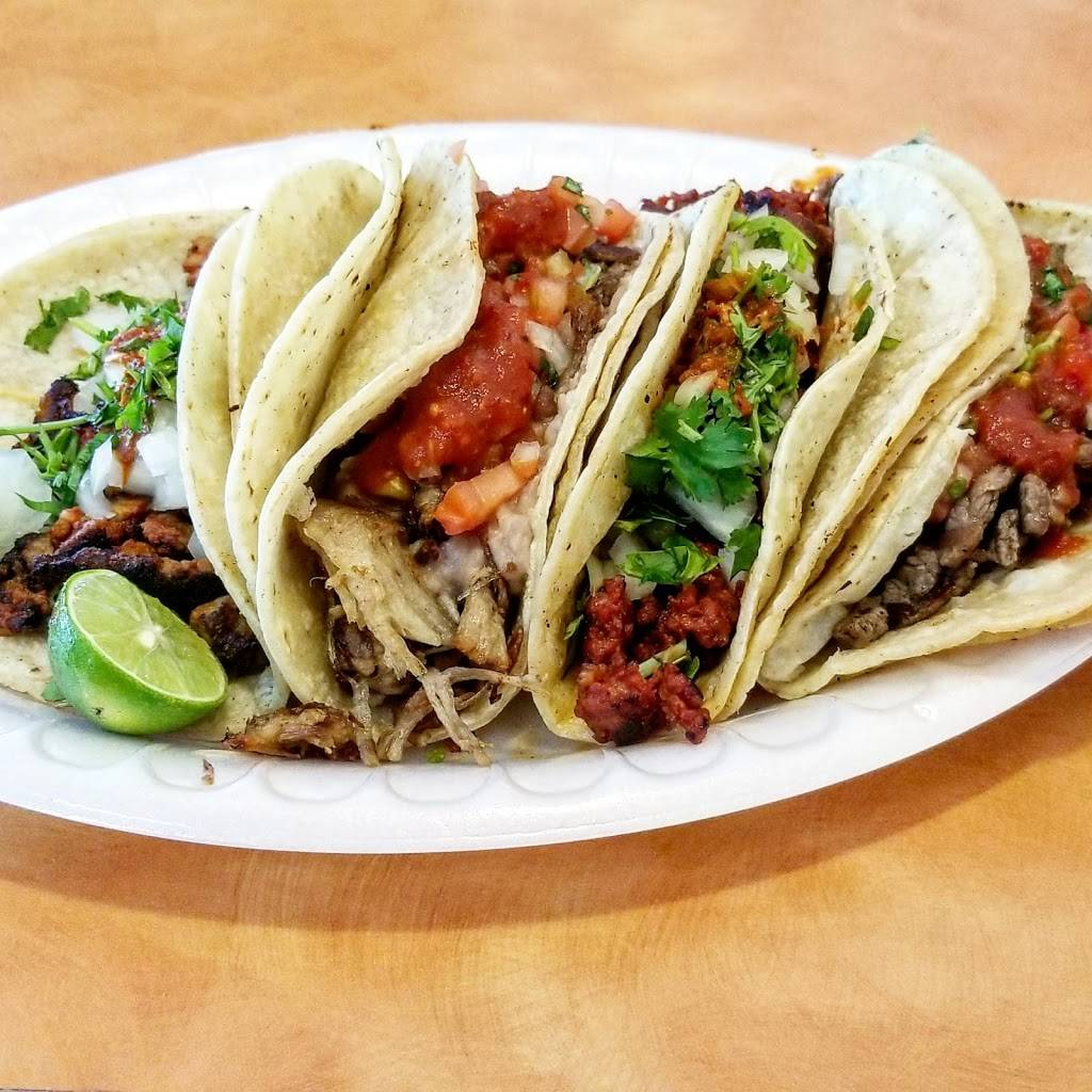 Los Cotijas Mexican Grill | restaurant | 9918 W Katella Ave, Anaheim, CA 92804, USA | 7149565665 OR +1 714-956-5665