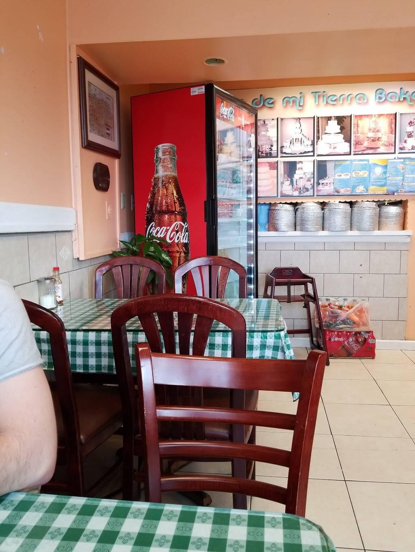 Gloria Honduras Restaurant   bakery   219 Post Ave, Westbury, NY 11590, USA   5163381019 OR +1 516-338-1019