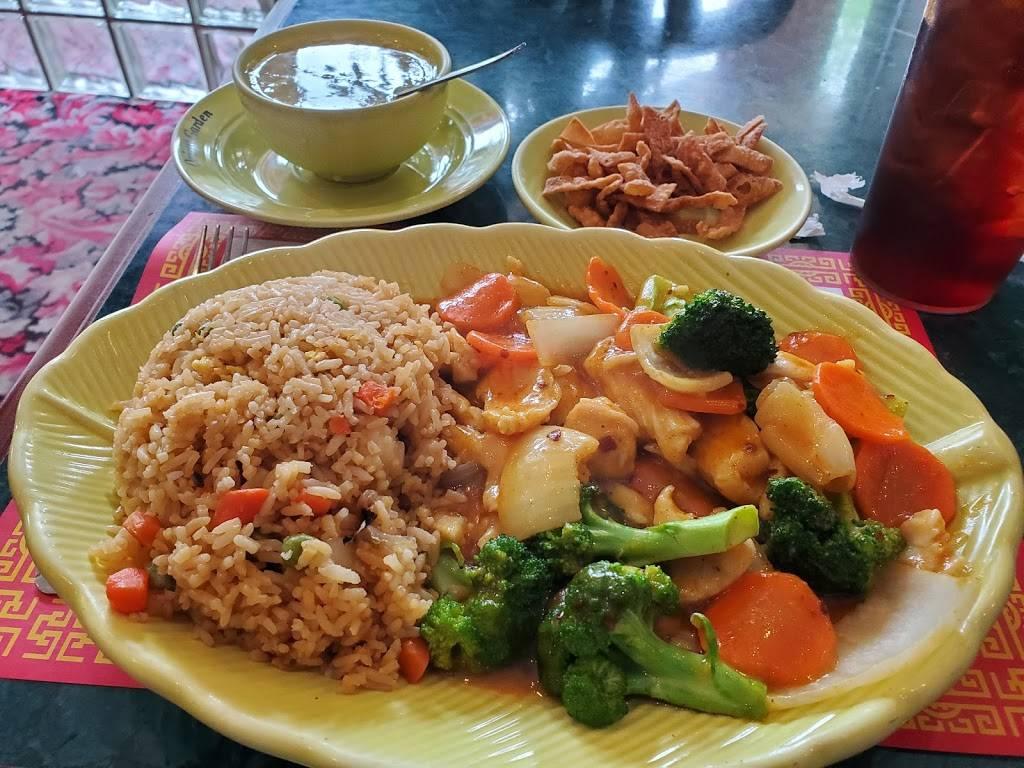 orient garden - restaurant   202 nc-54 #401, durham, nc