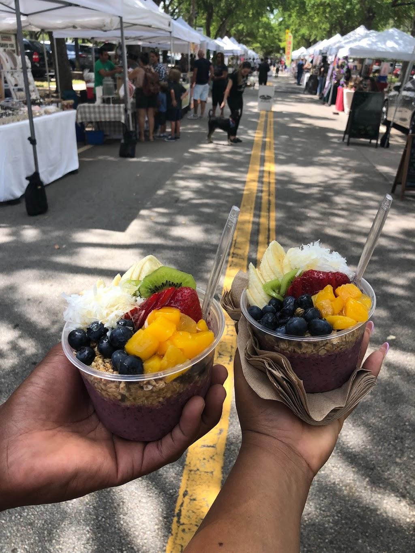 Taste of Rio Farmer market Miami Lakes | restaurant | 15478 NW 77th Ct, Miami Lakes, FL 33016, USA | 7864262097 OR +1 786-426-2097