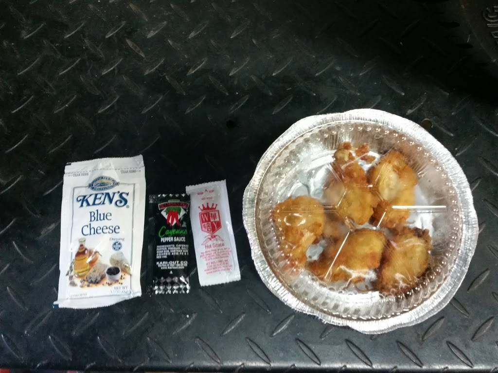 San Remo   meal delivery   56-01 Myrtle Ave, Ridgewood, NY 11385, USA   7184971903 OR +1 718-497-1903