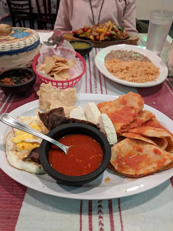 Sanchez | restaurant | 267 Degraw Ave, Teaneck, NJ 07666, USA | 2013572838 OR +1 201-357-2838