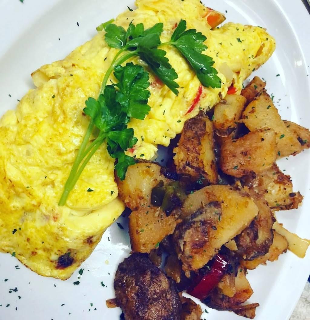 La Casa | restaurant | 54 Newark St, Hoboken, NJ 07030, USA | 2016837970 OR +1 201-683-7970