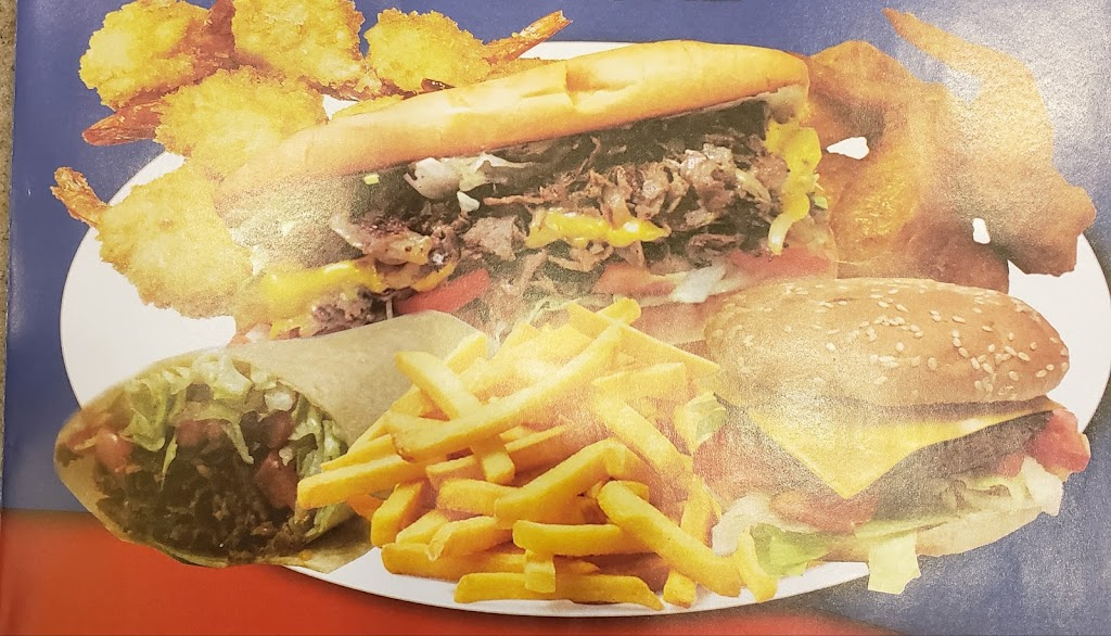 HALAL KITCHEN   restaurant   6901 Security Blvd, Baltimore, MD 21207, USA   4433168596 OR +1 443-316-8596