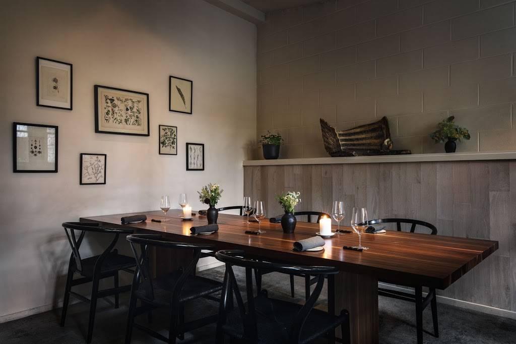 Aska   restaurant   47 S 5th St, Brooklyn, NY 11249, USA   9293376792 OR +1 929-337-6792