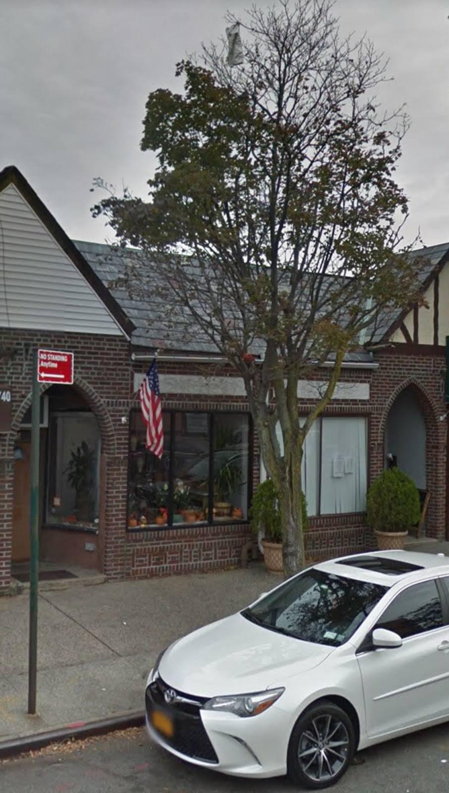 Associazione Sportiva Italiana di New York   restaurant   73-07 88th St, Ridgewood, NY 11385, USA   7182085994 OR +1 718-208-5994