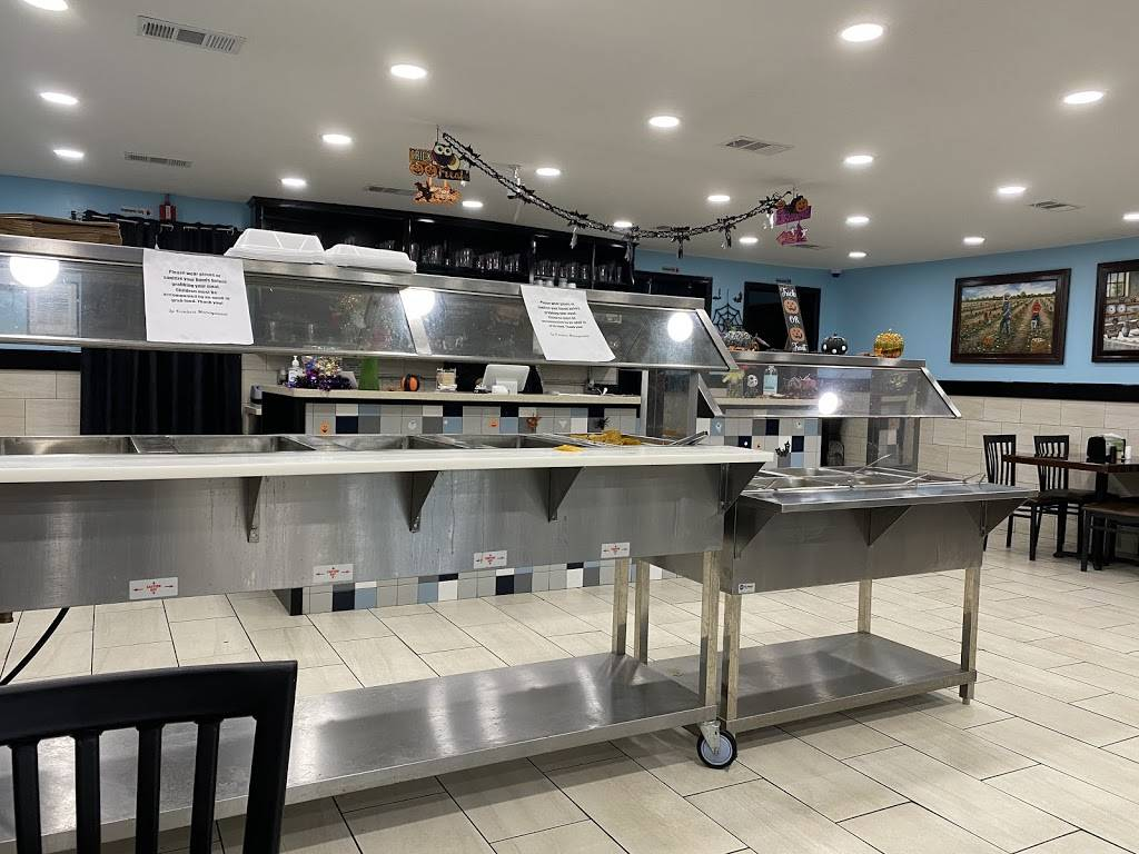 La Frontera Mexican Restaurant | restaurant | 279 W Brazell St, Reidsville, GA 30453, USA | 9125573757 OR +1 912-557-3757