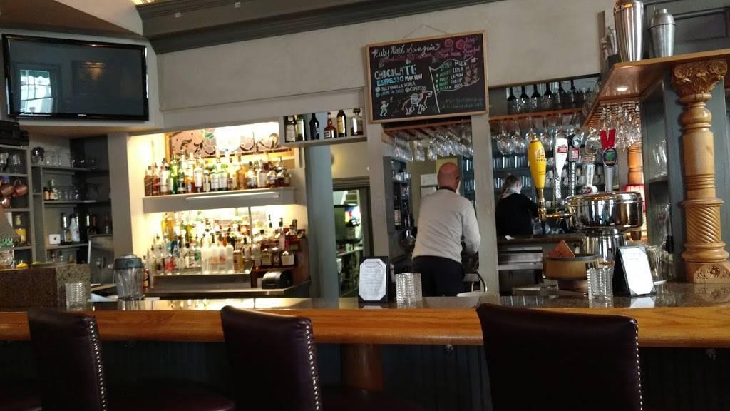 Hartwood Restaurant & Whispers Pub   restaurant   3400 Harts Run Rd, Glenshaw, PA 15116, USA   4127673500 OR +1 412-767-3500