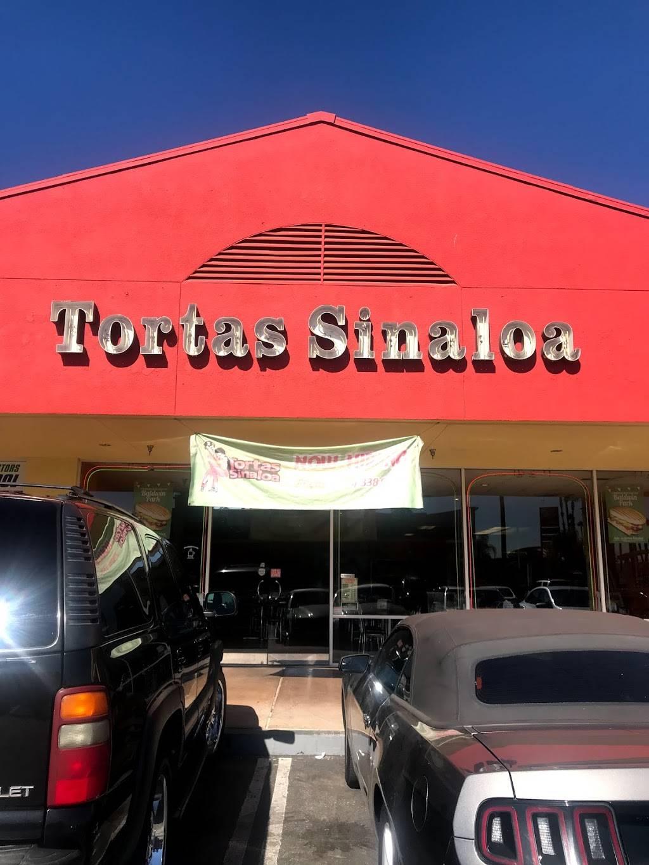 Tortas Sinaloa   restaurant   14510 Baldwin Park Towne Center # C, Baldwin Park, CA 91706, USA   6263389555 OR +1 626-338-9555