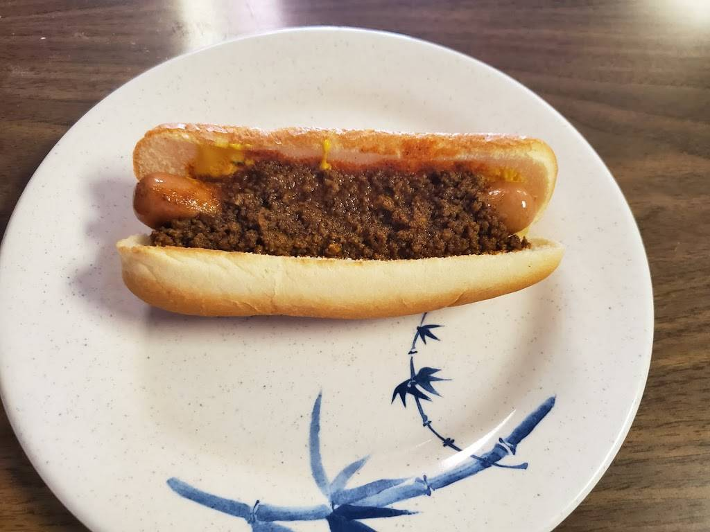 Hot Diggity Dogs BBQ | restaurant | Newtown Rd, Virginia Beach, VA 23462, USA | 7572306297 OR +1 757-230-6297