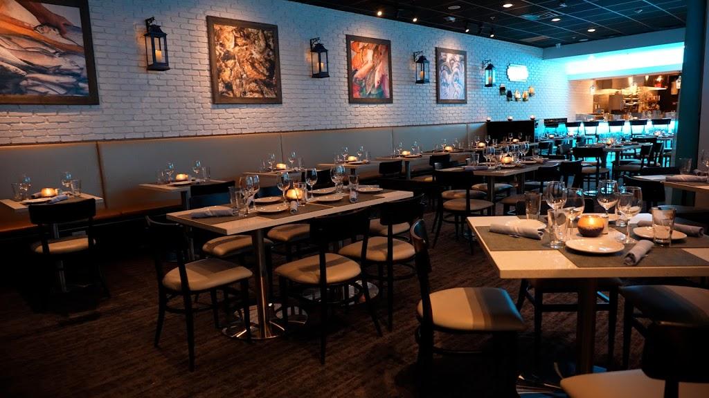 Kyle Gs Oyster & Wine Bar | restaurant | 1724 St Lucie W Blvd, Port St. Lucie, FL 34986, USA | 7722242766 OR +1 772-224-2766