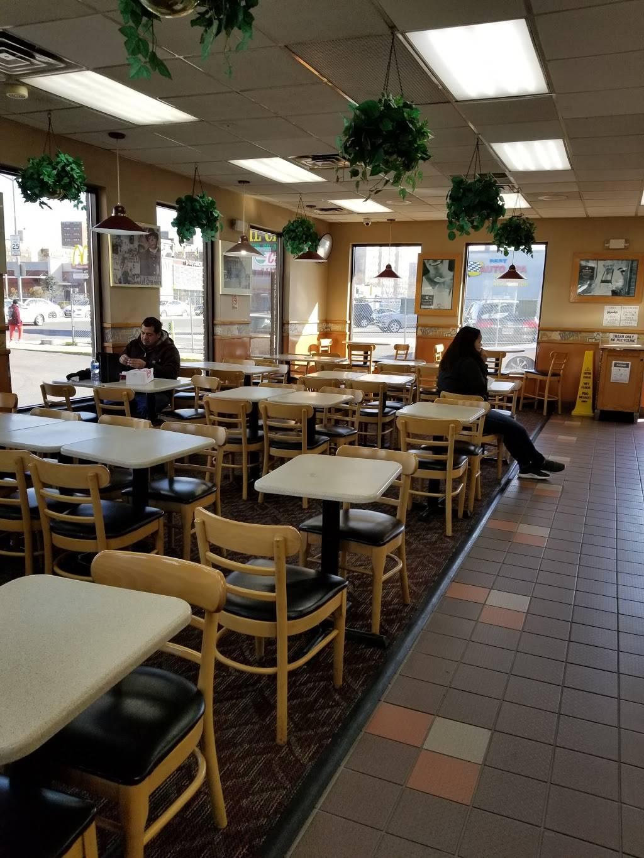 Wendys   restaurant   1916 Linden Blvd, Brooklyn, NY 11207, USA   7182728725 OR +1 718-272-8725