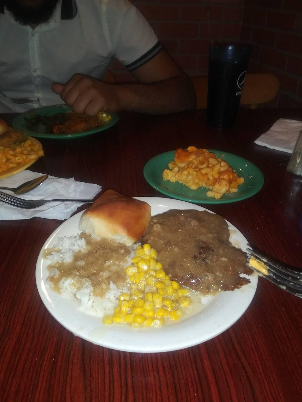 Home Cooking Buffet To Go | restaurant | 4790 Jonesboro Rd St. C, Union City, GA 30291, USA | 7709698664 OR +1 770-969-8664