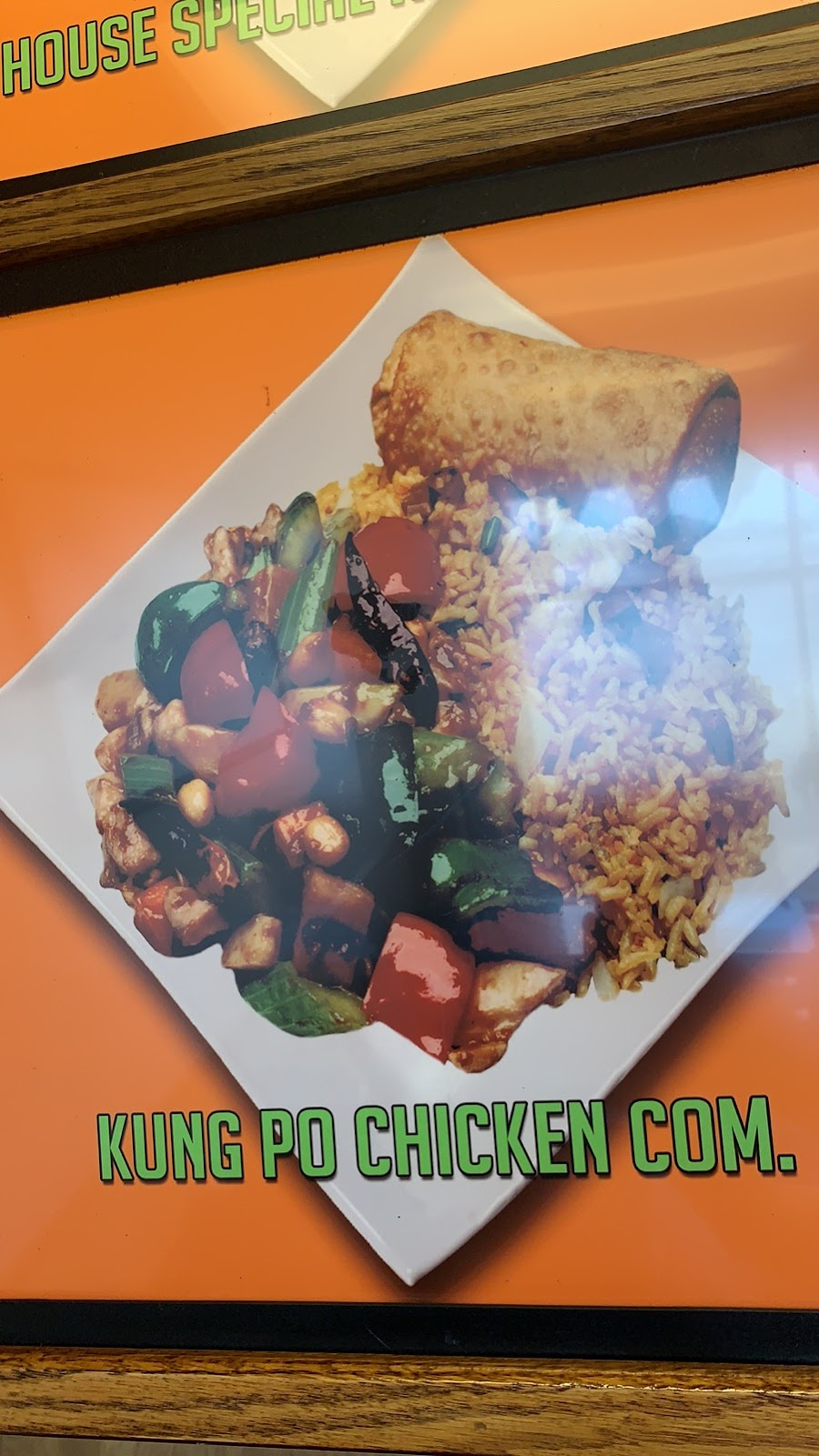 New China   restaurant   645 US Hwy 72 W, Athens, AL 35611, USA   2568019388 OR +1 256-801-9388