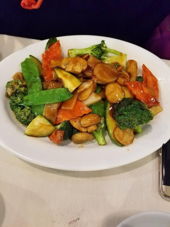 J J Chans Garden | restaurant | 7521 31st Ave, East Elmhurst, NY 11370, USA | 7188986686 OR +1 718-898-6686