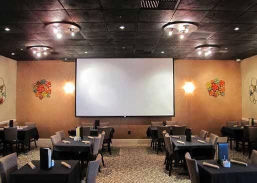 Pavilion Restaurant & Bar   restaurant   100 McHenry Rd, Buffalo Grove, IL 60089, USA   8474651440 OR +1 847-465-1440