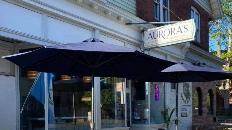 AURORAS | bakery | 399 Capitol Ave, Hartford, CT 06106, USA | 8604611127 OR +1 860-461-1127